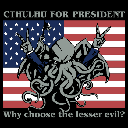 http://www.zeugmaweb.net/images/cthulhu4pres.png